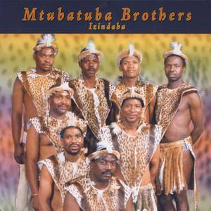 Mtubatuba Brothers