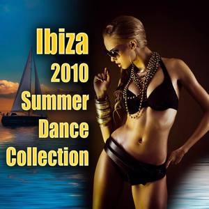 Summer Island Club DJs