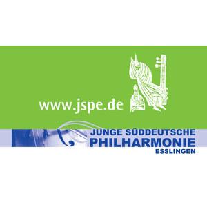 Süddeutsche Philharmonie