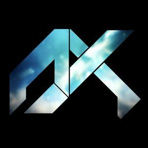 Ahrix
