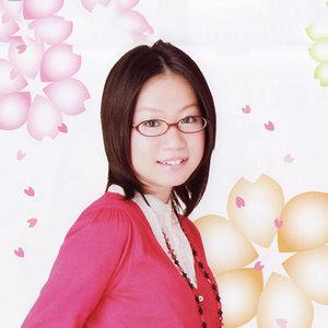 矢作紗友里の画像 p1_33