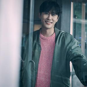 Yeong Tak