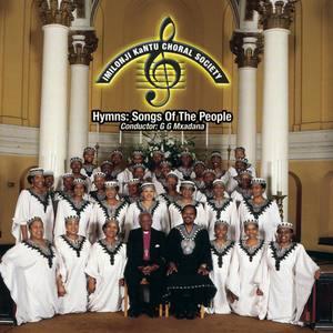 Imilonjikantu Choral Society