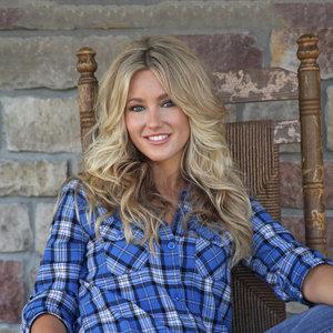 Whitney Duncan