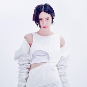 尚雯婕的主页,歌曲,专辑