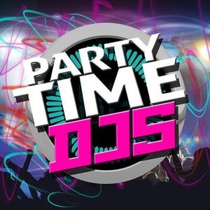 Party Time DJs
