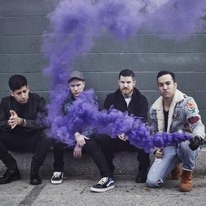 fall out boy热单_Fall Out Boy - QQ音乐-千万正版音乐海量无损曲库新歌热歌天天畅听 ...