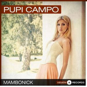 Pupi Campo