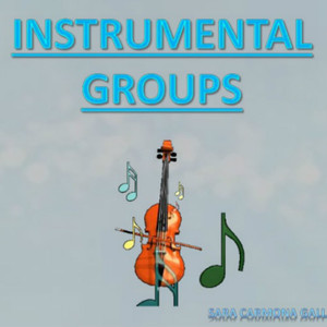 Instrumental Music Group