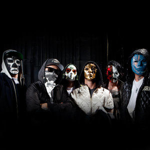 Hollywood Undead American Tragedy Album Free Mp3 Download