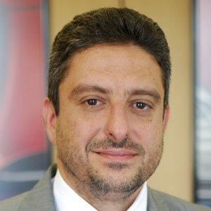 Giorgos Katsaros