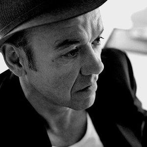Laurent Petitgand