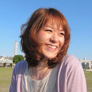 久野美咲の画像 p1_10