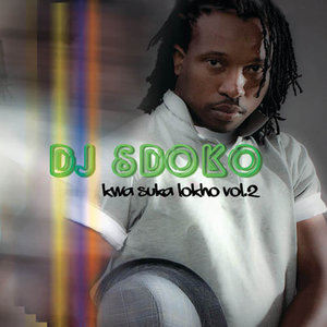 DJ Sdoko