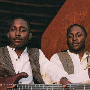 Braxton Brothers