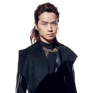 Alex Chia