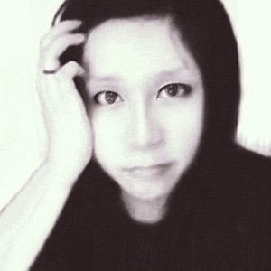 沉珂日记_沉珂 - QQ音乐-千万正版音乐海量无损曲库新歌热歌天天畅听的高 ...