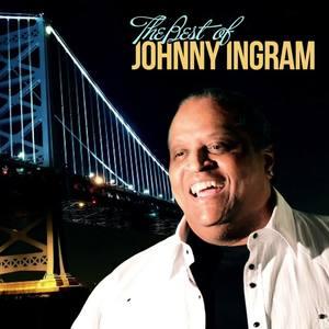 Johnny Ingram