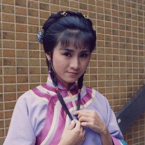 1983年无线《赖布衣》(苗侨伟, 黄造时 ,庄静而等)