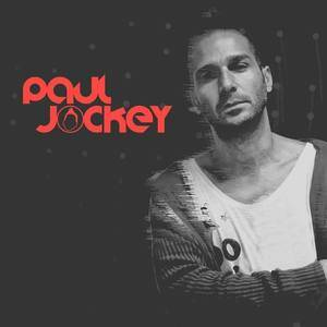 Paul Jockey