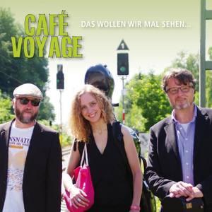 Café Voyage
