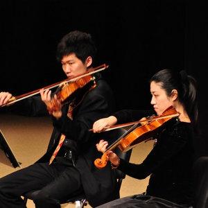 1616228|瑶族舞曲|33538|中央交响乐团|129478|中
