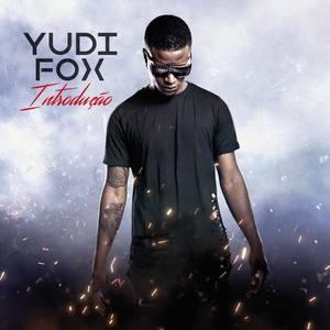 Yudi Fox