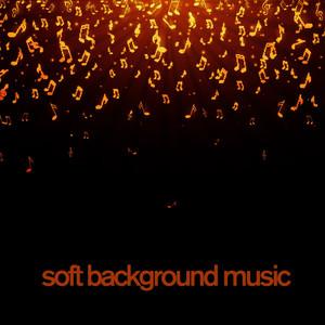Soft Background Music