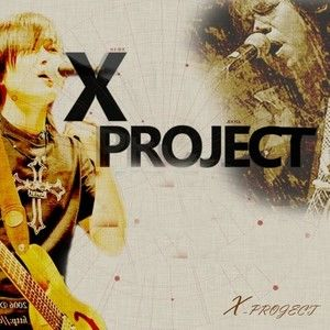 X-Project