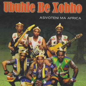 Ubuhle Be Xobho
