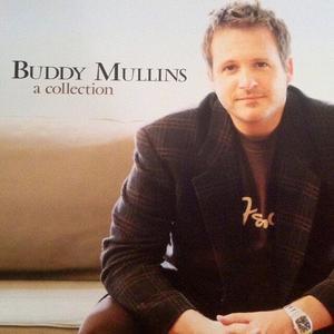 Buddy Mullins