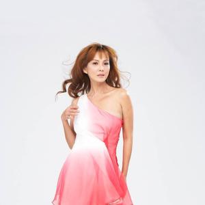 300 Singerpic Name