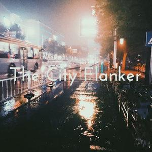 City Flanker