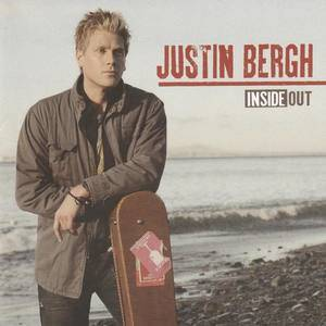 Justin Bergh