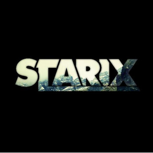 Starix