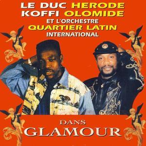 Le Duc Herode