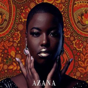 Azana