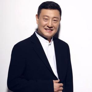 珍藏韩磊-壹