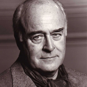 José Van Dam