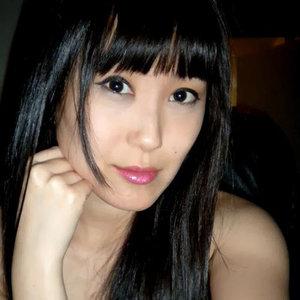 jenny hyun 的主页,歌曲,专辑 qq音乐 音乐你的