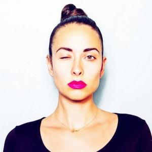 Alana Da Fonseca