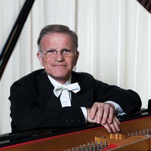 Giovanni Umberto Battel