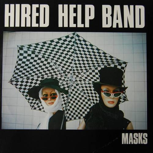 Hired Help Band