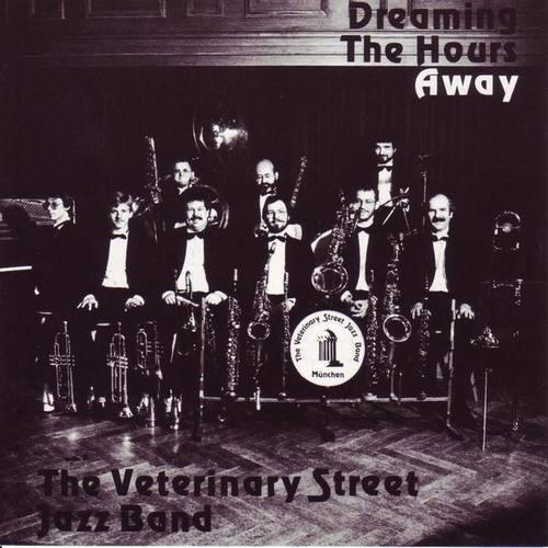 The Veterinary Street Jazz Band