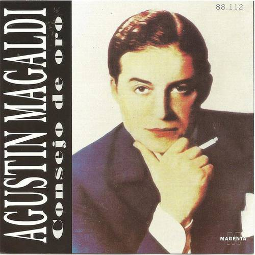 Download song Agustín Magaldi with list Albums