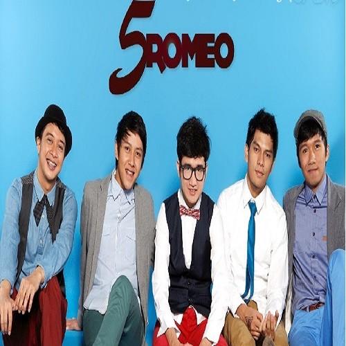 5Romeo