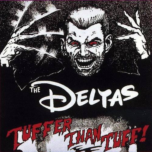 The Deltas