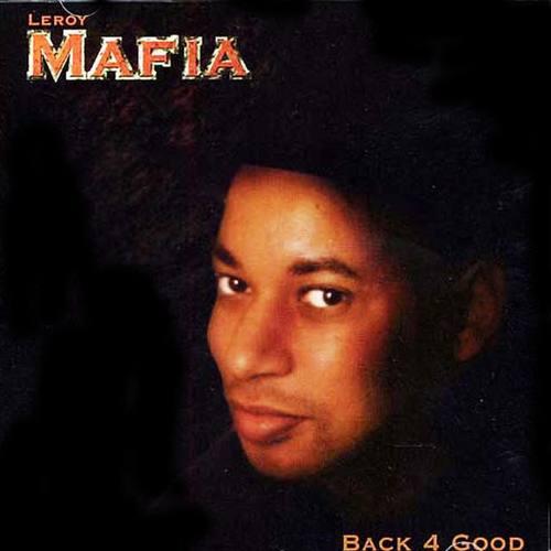 Leroy Mafia