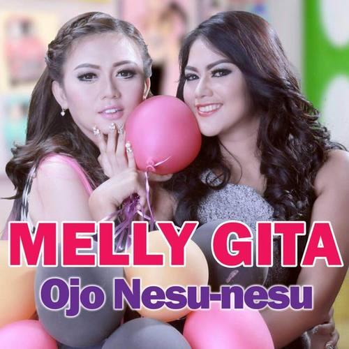 Melly Gita