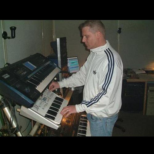 DJ Eremit